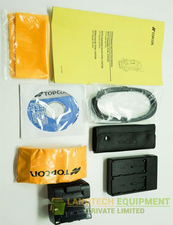 Topcon-GPT-9001A-1-Total-Station-Accesories.jpg