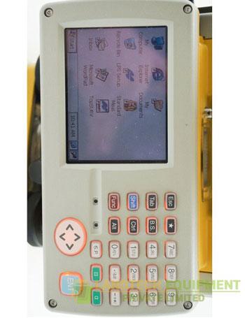 Topcon-GPT-9001A-1-screen.jpg