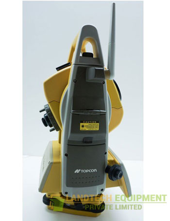 Topcon-GPT-9001A.jpg