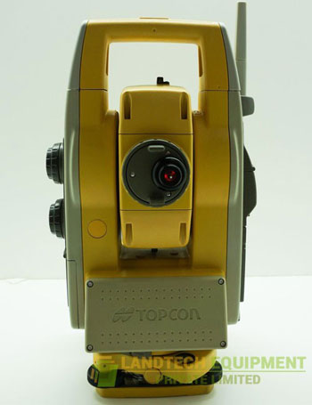 Topcon-GPT-9005A-5-Robotic-Total-Station.jpg