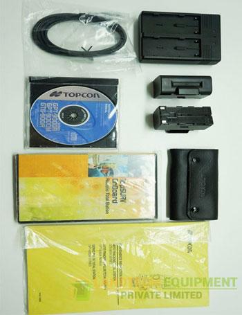 Topcon-GPT-9005A-Accesories.jpg