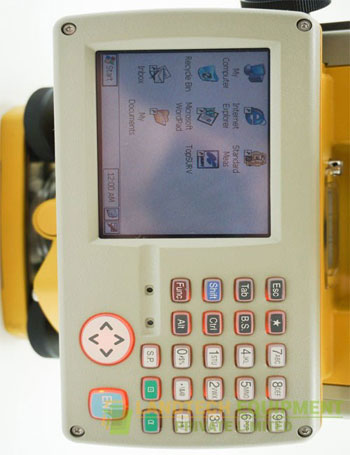 Topcon-GPT-9005A-Screen.jpg
