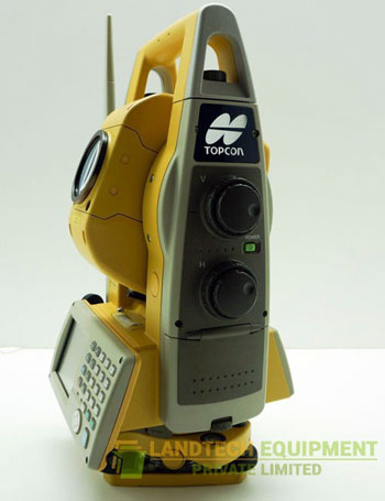 Topcon-GPT-9005A-Total-Station.jpg