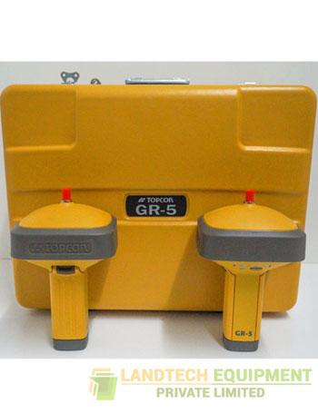 Topcon-GR-5-RTK-Base-Rover-GPS-Glonass-Galileo.jpg