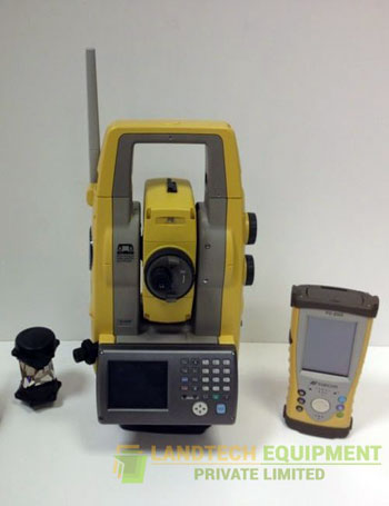 Topcon-PS-103-Robotic-Total-Station-with-FC-250-Controller-and-RC-5.jpg