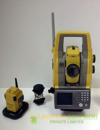 Topcon-PS-103-Robotic-Total-Station-with-FC-250-and-RC-5.jpg