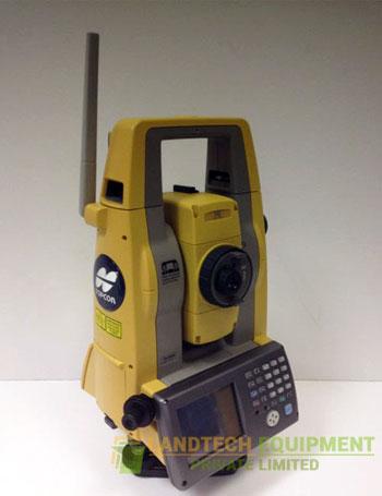 Topcon-PS-103-Robotic-Total-Station.jpg