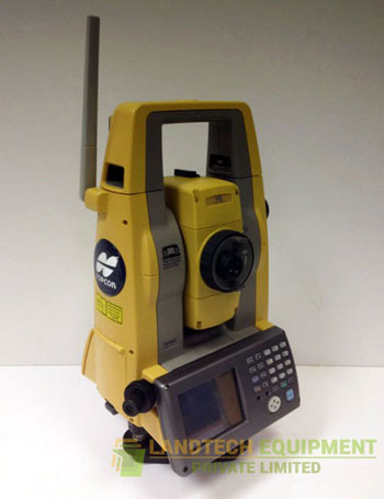 Topcon-PS-103-Total-Station.jpg