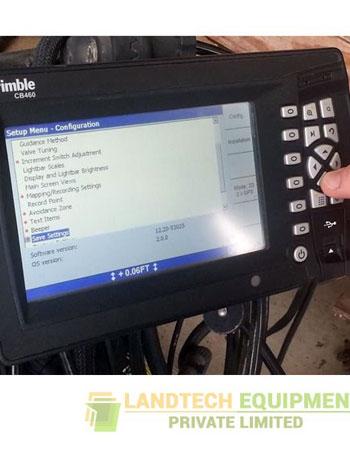 Trimble-CB-460-3D-Automatic.jpg