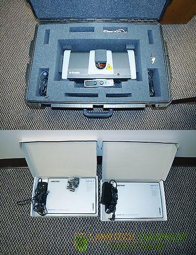 Trimble-FX-3D-Scanner.jpg