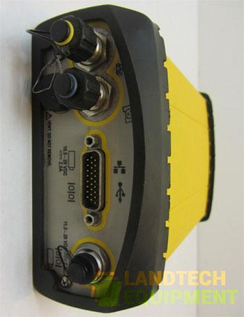 Trimble-SPS852-GNSS-Modular-Receiver.jpg