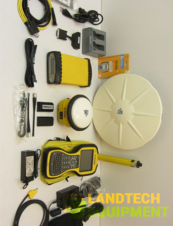 Trimble-SPS852-SPS985-GNSS-GPS-Receiver-Kit.jpg