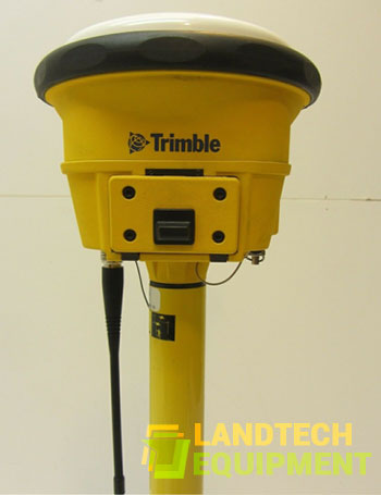 Trimble-SPS985-GNSS-GPS-Base-or-Rover.jpg