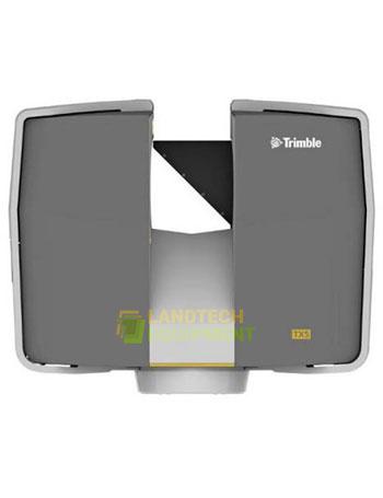 Trimble-TX5-3D-Laser.jpg
