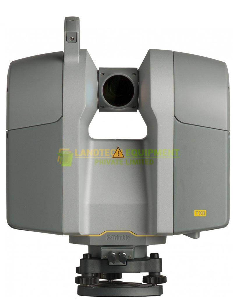 Trimble-TX8-Laser-Scanner.jpg