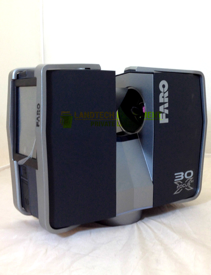 Used-Faro-Focus-3D-X-30-price.jpg