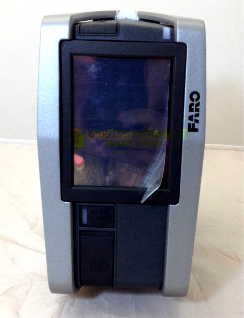 Used-Faro-Focus-3D-X-30-sale.jpg