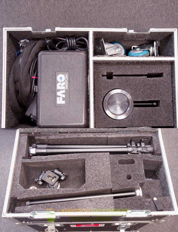 Used-Faro-Laser-Tracker-X-V2-price.jpg