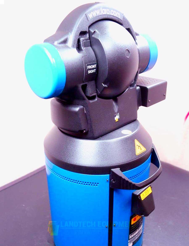 Used-Faro-Laser-Tracker-X-V2-sale.jpg