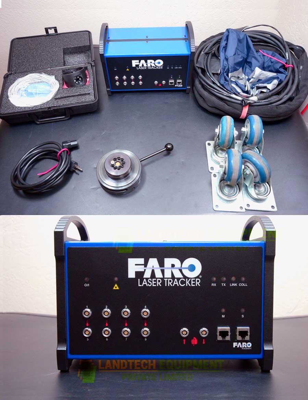 Used-Faro-Laser-Tracker-X-V2-sell.jpg
