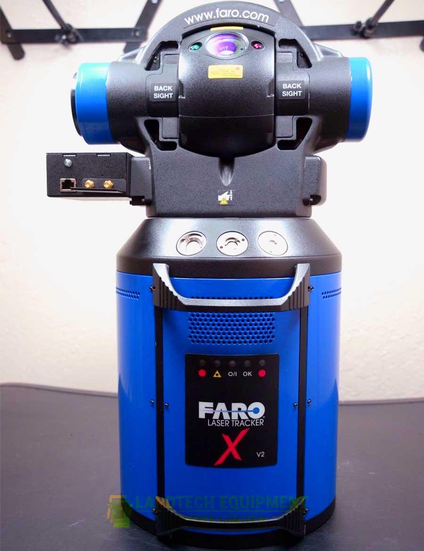 Used-Faro-Laser-Tracker-X-V2.jpg