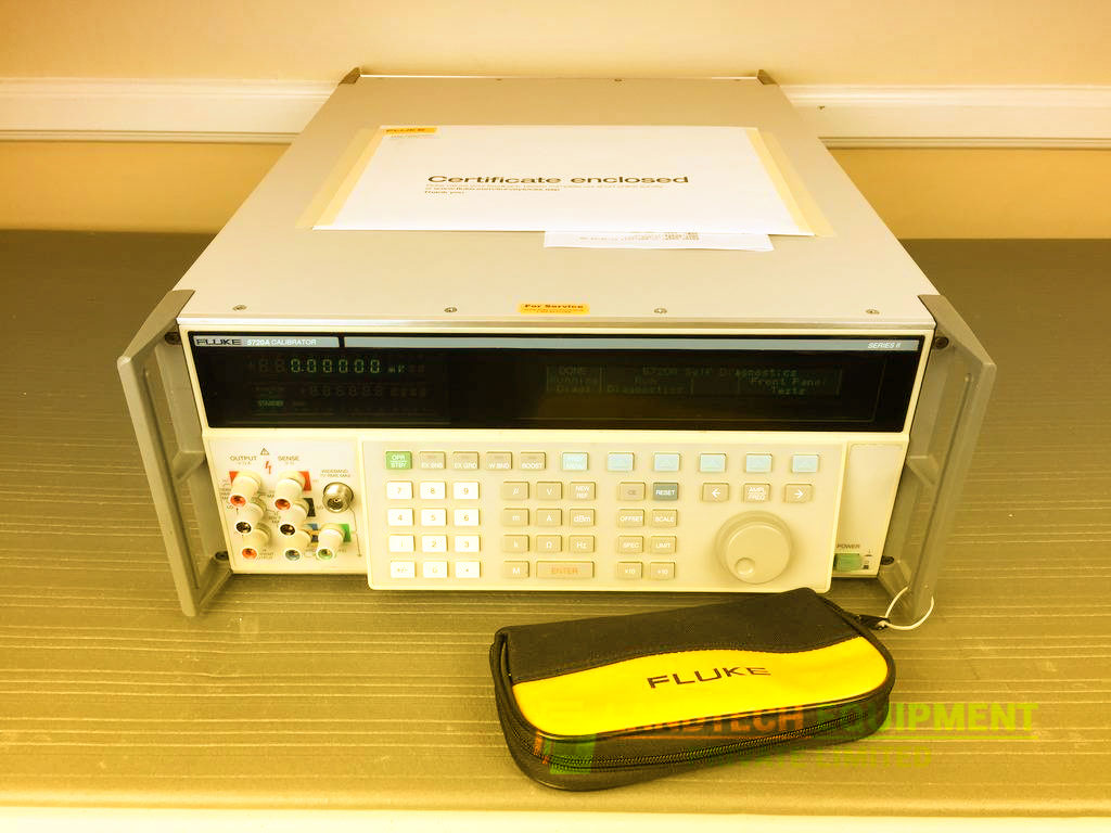 Used-Fluke-5720A-price.jpg