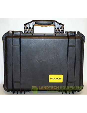 Used-Fluke-Ti50FT-Hard-Case.jpg