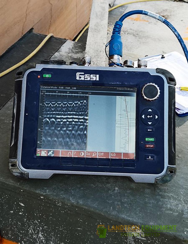 Used-GSSI-SIR-4000-price.jpg