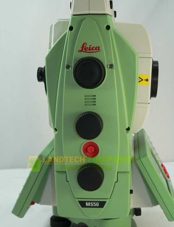 Used-Leica-NOVA-MS50-sale.jpg