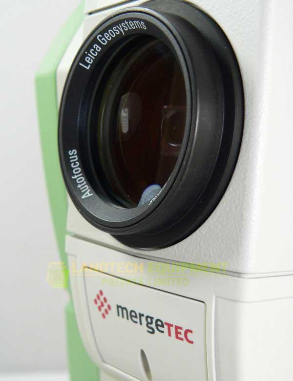 Used-Leica-NOVA-MS50-sell.jpg