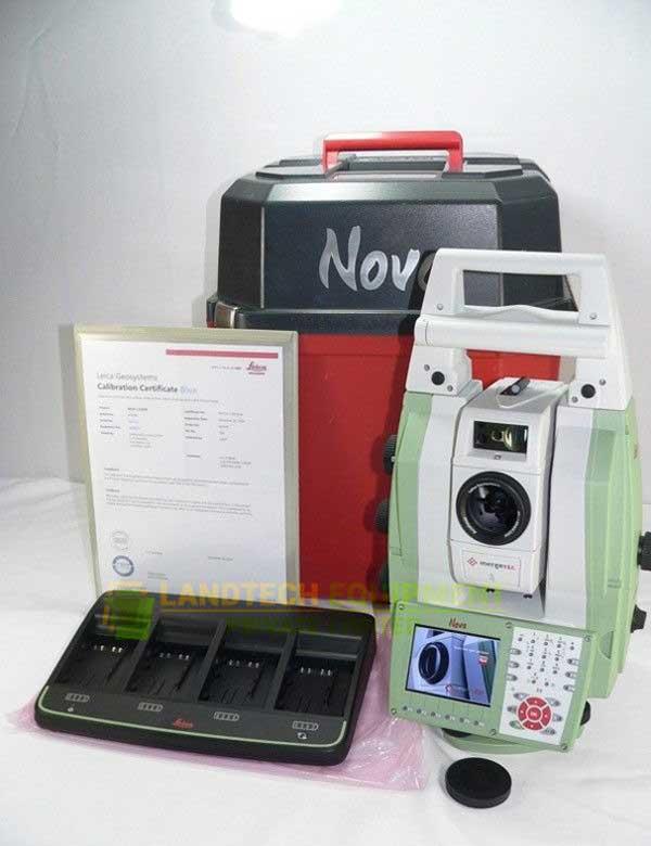 Used-Leica-NOVA-MS50.jpg