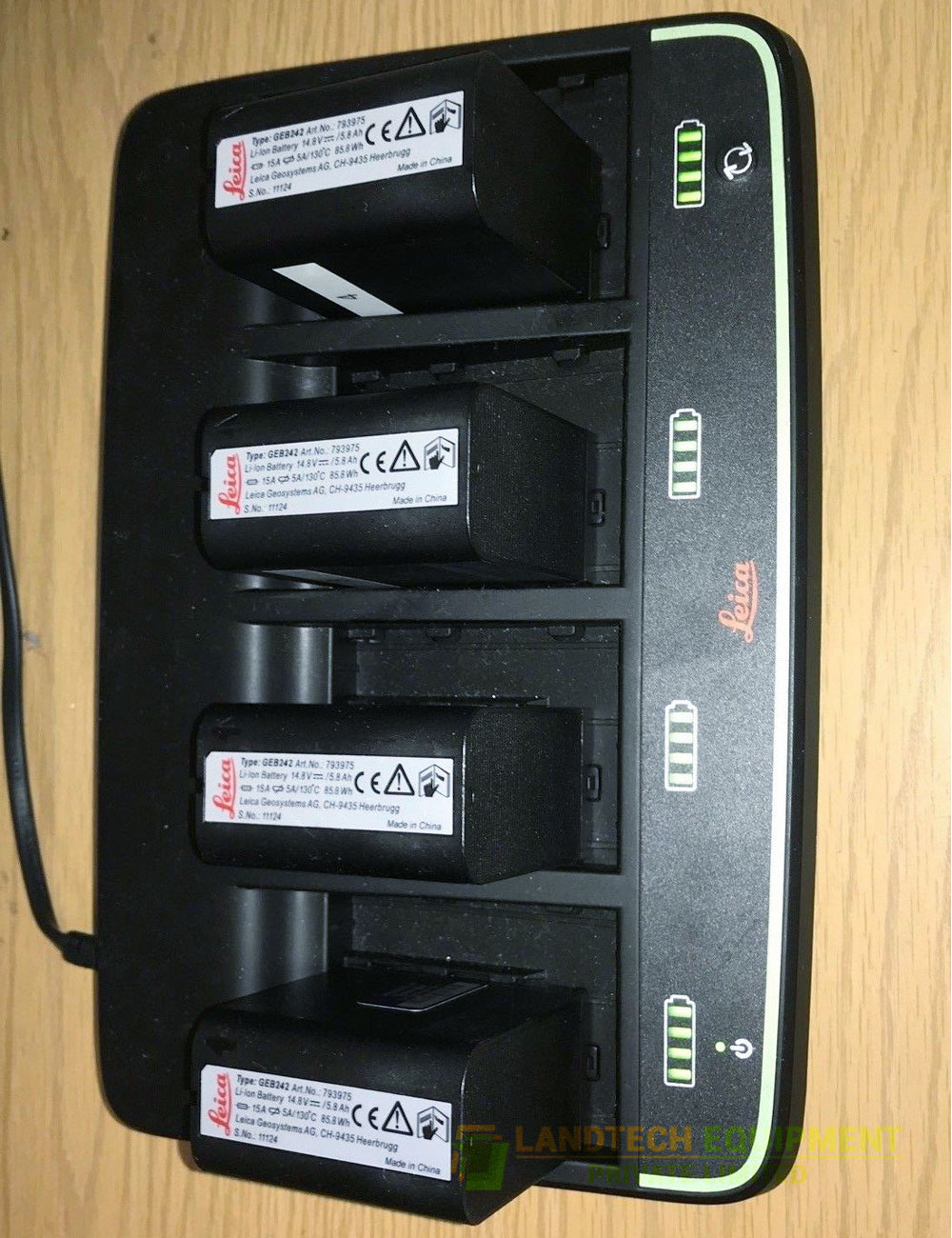 Used-Leica-P40-Lithium-Ion-Battery.jpg