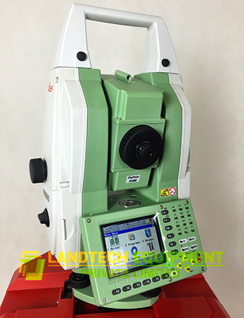 Used-Leica-TM30-R1000-Robotic-Sale.jpg