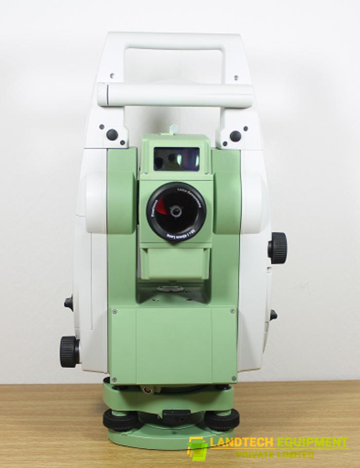 Used-Leica-Viva-TS15P-R400-Robotic.jpg