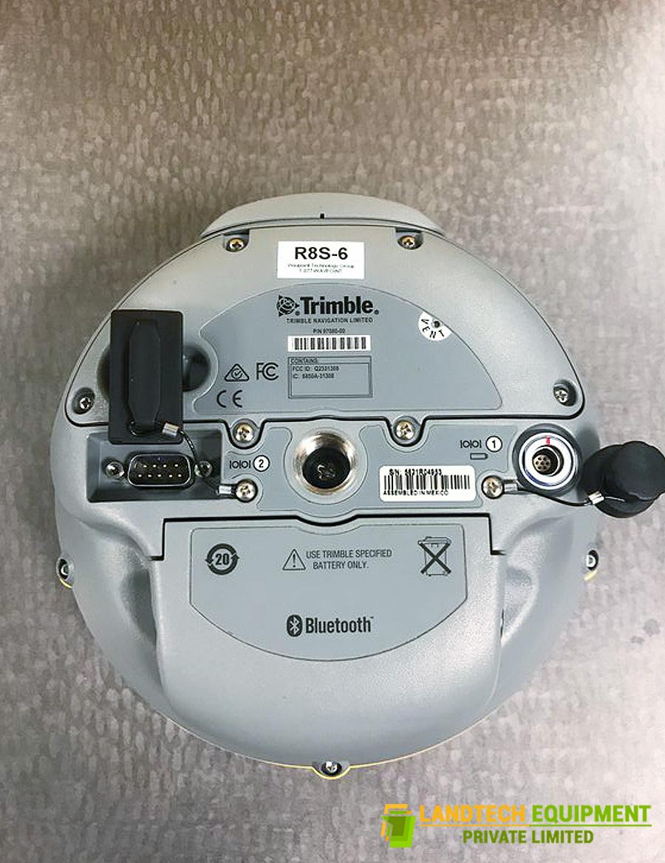 Used-Trimble-R8S-Rover-RTK-Price.jpg