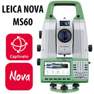 Leica-Nova-MS60-MultiStation