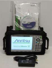 Anritsu-MS2724C-Spectrum-Master-Analyzer.jpg