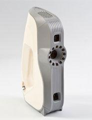 Artec-Eva-3D-Scanner-New.jpg