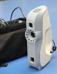 Artec-Eva-3D-Scanner.jpg