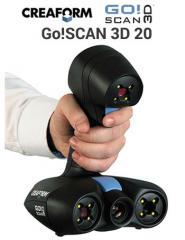 Creaform-GoSCAN-20-sale-price.jpg