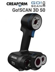 Creaform-GoSCAN-50-sale-price.jpg