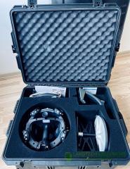 Creaform-Metrascan-70-3D-Scanner.jpg