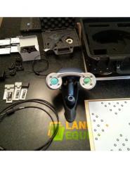 Creaform-Revscan-3D-Scanner-used.jpg