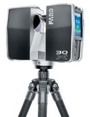 FARO-Focus-3D-X30-Scanner-Package.jpg