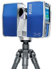 FARO-Focus-3D-X330-Scanner-Package.jpg