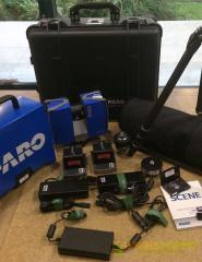 FARO-Focus-3D-X330.jpg