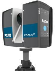 FARO-FocusM-70-3D-Scanner.jpg