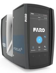 FARO-FocusS-150-3D-Scanner.jpg