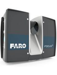FARO-FocusS-350-3D-Scanner.jpg