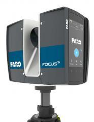 Faro-Focus-S-70-Laser-Scanner.jpg